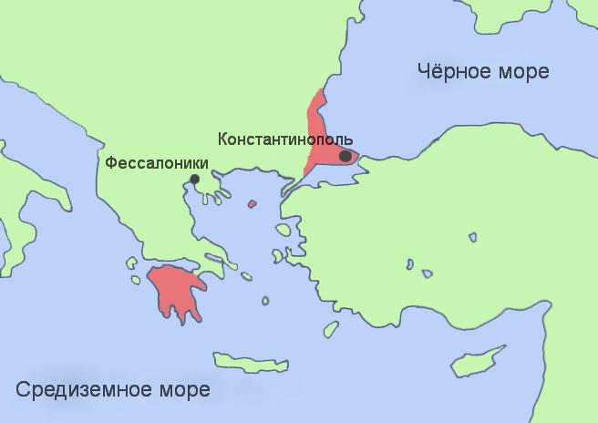 vlad_drakul_mapa.jpg