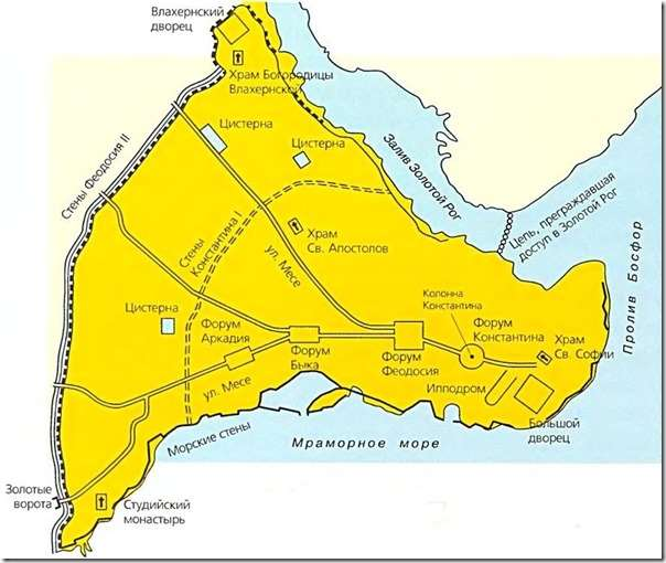 vlad_drakul_mapa1.jpg